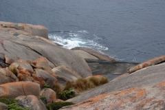Australia-2006-66