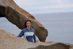 Australia-2006-73