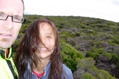 Australia-2006-76