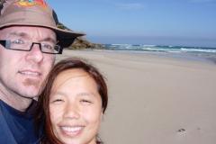 Australia-2006-85
