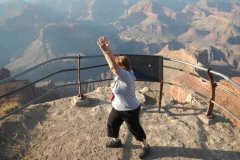 Las-Vegas-The-Grand-Canyon-2012-17