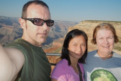 Las-Vegas-The-Grand-Canyon-2012-19