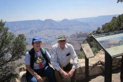 Las-Vegas-The-Grand-Canyon-2012-20