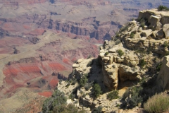 Las-Vegas-The-Grand-Canyon-2012-23