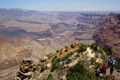 Las-Vegas-The-Grand-Canyon-2012-26