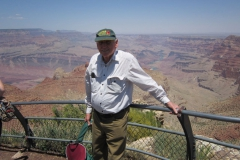 Las-Vegas-The-Grand-Canyon-2012-29