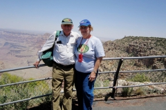 Las-Vegas-The-Grand-Canyon-2012-30