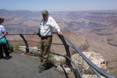 Las-Vegas-The-Grand-Canyon-2012-31
