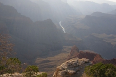 Las-Vegas-The-Grand-Canyon-2012-38