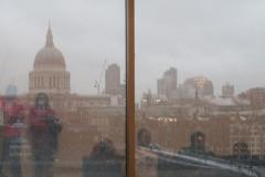 London-2002-2003-3