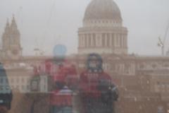 London-2002-2003-4