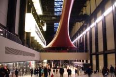 London-2002-2003-6