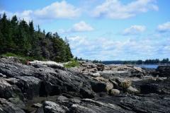 Maine-2017-43