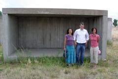 Marfa-2005-10