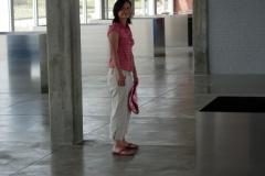 Marfa-2005-14