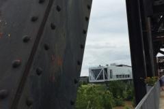 Memphis-Road-Trip-10