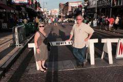 Memphis-Road-Trip-13