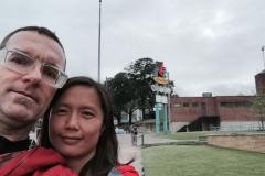 Memphis-Road-Trip-27
