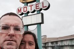Memphis-Road-Trip-31