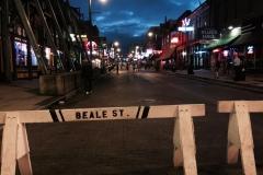 Memphis-Road-Trip-34