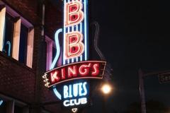 Memphis-Road-Trip-36