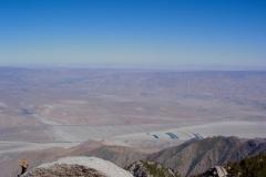 Mount-San-Jacinto-2006-1