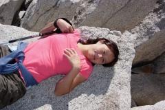 Mount-San-Jacinto-2006-4
