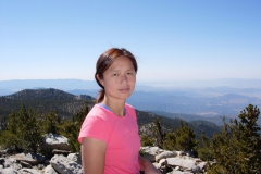 Mount-San-Jacinto-2006-5