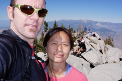 Mount-San-Jacinto-2006-6