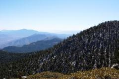 Mount-San-Jacinto-2006-8
