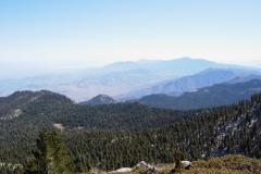 Mount-San-Jacinto-2006-9