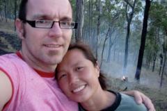 Australia-2006-172