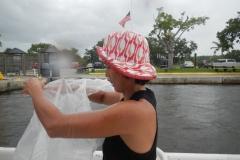 Naples-Florida-2012-5