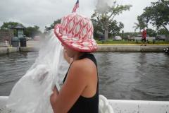 Naples-Florida-2012-6