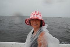 Naples-Florida-2012-8