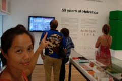 New-York-MOMA-Whitney-2007-6