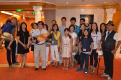 Nguyen-Family-Reunion-2015-22