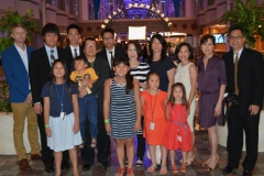 Nguyen-Family-Reunion-2015-30