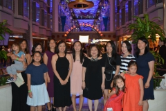 Nguyen-Family-Reunion-2015-36