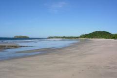 Nicaragua-2006-14