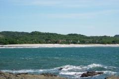 Nicaragua-2006-21