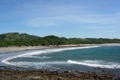 Nicaragua-2006-30