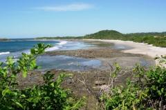 Nicaragua-2006-55