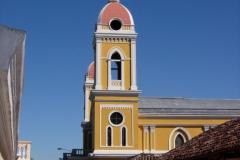 Nicaragua-2006-63