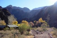 Grand-Canyon-Christmas-2006-31