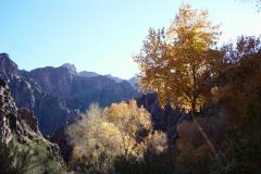Grand-Canyon-Christmas-2006-33