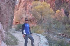 Grand-Canyon-Christmas-2006-35