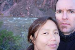 Grand-Canyon-Christmas-2006-36