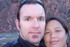 Grand-Canyon-Christmas-2006-37