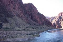 Grand-Canyon-Christmas-2006-38